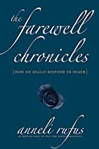 The Farewell Chronicles: How We Really…