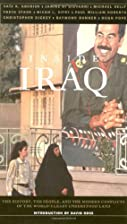 Inside Iraq: The History, the People, and…