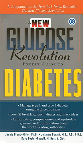 the-new-glucose-revolution-pocket-guide-to-diabetes