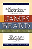James Beard: The James Beard Cookbook