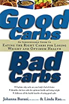 Good Carbs, Bad Carbs: An Indispensable…