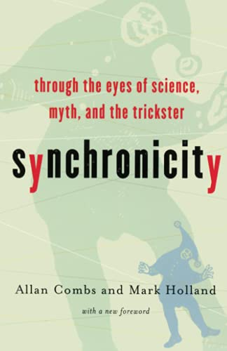 synchronicity-through-the-eyes-of-science-myth-and-the-trickster