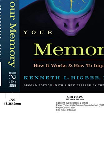 your-memory-how-it-works-and-how-to-improve-it