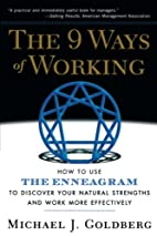 The 9 Ways of Working: How to Use the…