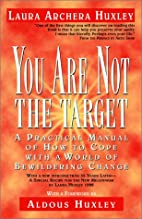 You Are Not the Target by Laura Archera…
