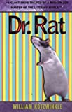 Kotzwinkle, William: Dr. Rat