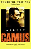 Camus, Albert: Youthful Writings