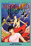 Takahashi, Rumiko: Mermaid Forest