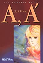 A, A [A, A Prime] by Moto Hagio