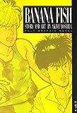 Yoshida, Akimi: Banana Fish, Vol. 2