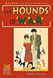 Takahashi, Rumiko: The Hounds of War
