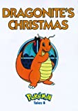 Toda, Akihito: Pokemon Tales, Volume 8: Dragonite's Christmas