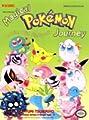 Acheter Magical Pokémon Journey volume 2 sur Amazon