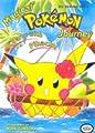 Acheter Magical Pokémon Journey volume 6 sur Amazon