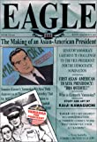 Kawaguchi, Kaiji: Eagle Bk. 3: The Making of an Asian-American President