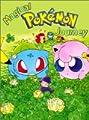 Acheter Magical Pokémon Journey volume 8 sur Amazon