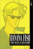 Akimi Yoshida: Banana Fish, Vol. 6