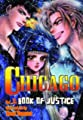 Acheter Chicago volume 2 sur Amazon