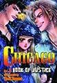 Acheter Chicago volume 2 sur Amazon