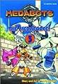 Acheter Medabots volume 3 sur Amazon