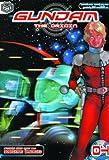 Yasuhiko, Yoshikazu: Gundam: The Origin, No. 4