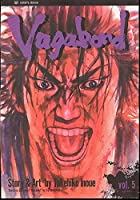 Vagabond, Volume 5 by Takehiko Inoue