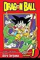 Acheter Dragon Ball - Shonen Jump Edition - volume 1 sur Amazon