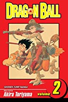 Dragon Ball, Volume 2: Wish Upon a Dragon by…
