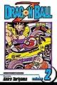 Acheter Dragon Ball Z - Shonen Jump Edition - volume 2 sur Amazon