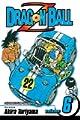 Acheter Dragon Ball Z - Shonen Jump Edition - volume 6 sur Amazon