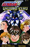 Reku Fuyunagi: Gundam Wing: Ground Zero