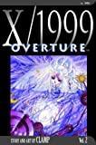 Clamp: Overture