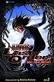 Kishiro, Yukito: Battle Angel Alita: Last Order, Vol. 2 - Angel of the Innocents