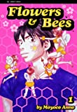 Anno, Moyoco: Flowers and Bees, Vol. 1