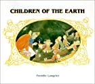 Children of the Earth (1996 printing) by…
