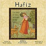 Hafiz: Hafiz 2006 Calendar