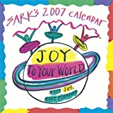 Sark: Sark's Joy to Your World: More Joy, More Pleasure