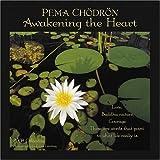 Pema Chodron: Pema Chodron: Awakening the Heart 2008 Calendar