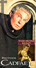 Cadfael: The Rose Rent [1997 TV episode] by…