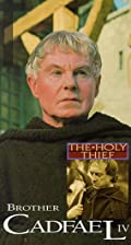 Cadfael: The Holy Thief [1998 TV episode] by…