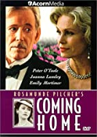 Coming Home [1998 film] by Giles Foster