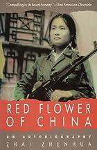 Red Flower of China by Zhai Zhenhua