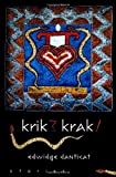 Danticat, Edwidge: Krik? Krak!
