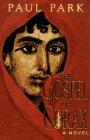 Park, Paul: Gospel of Corax