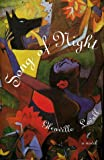 Lovell, Glenville: Song of Night