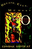 Danticat, Edwidge: Breath, Eyes, Memory: A Novel