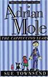 Townsend, Sue: Adrian Mole, the Lost Years