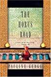 Gedge, Pauline: The Horus Road