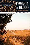 Naab, Magdalen: Property of Blood
