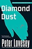 Lovesey, Peter: Diamond Dust
